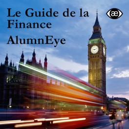Le Guide de la Finance AlumnEye