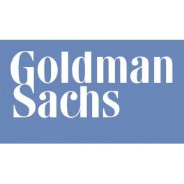 Fiche PrepFinance sur Goldman Sachs PE