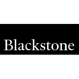 Fiche PrepFinance sur Blackstone