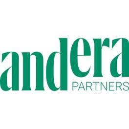 Fiche PrepFinance sur Andera Partners PE