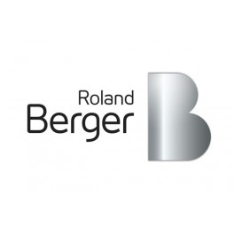 Fiche AlumnEye sur Roland Berger