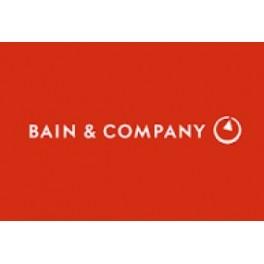 Fiche AlumnEye sur Bain & Company