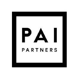 Fiche PrepFinance sur PAI Partners PE
