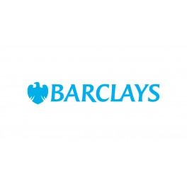 Fiche AlumnEye sur Barclays M&A