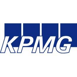 Fiche AlumnEye sur KPMG