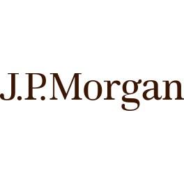 Fiche AlumnEye sur JP Morgan M&A