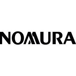 Fiche AlumnEye sur Nomura M&A