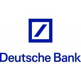 Fiche AlumnEye sur Deutsche Bank M&A