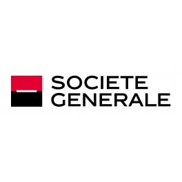 Fiche AlumnEye sur Société Générale M&A