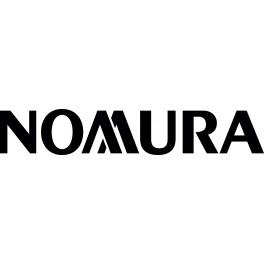 Fiche AlumnEye sur Nomura S&T