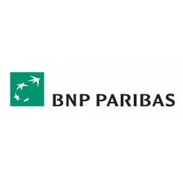 Fiche AlumnEye sur BNP Paribas S&T
