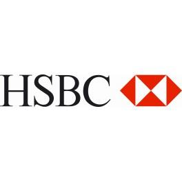 Fiche AlumnEye sur HSBC M&A